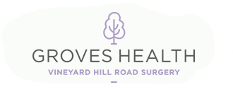 Vineyard Hill Road Surgery
